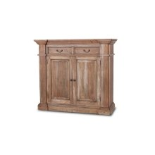 Roosevelt Sideboard Medium - DRW