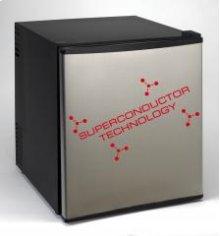 Model SHP1702SS - SUPERCONDUCTOR Refrigerator