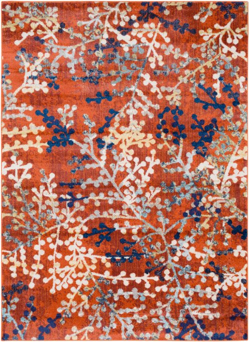 """Ararat ARA-2308 18"""" Sample"""