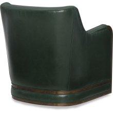 Dulcet Swivel Chair