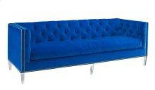 Wright Modern Sofa