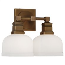 Taylor Wall Sconce