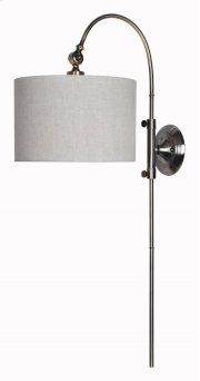 Monroe Sconce Product Image