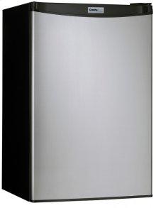 Danby Designer 4.3 cu. ft. Compact Refrigerator