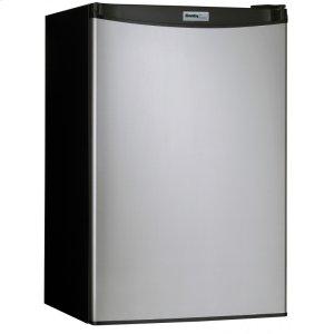 DanbyDanby Designer 4.3 cu. ft. Compact Refrigerator