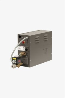 Waterworks Steam Generator 200 cubic feet STYLE: WWSU08