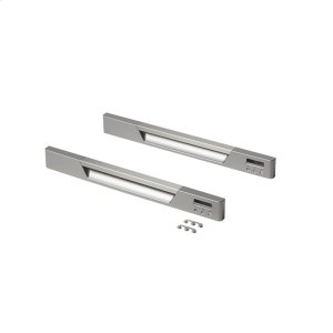 Fisher & Paykel Handle Kit - Double Dishdrawer - Click Pic For Model Details