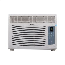 5,100 BTU 11.0 CEER Fixed Chassis Air Conditioner