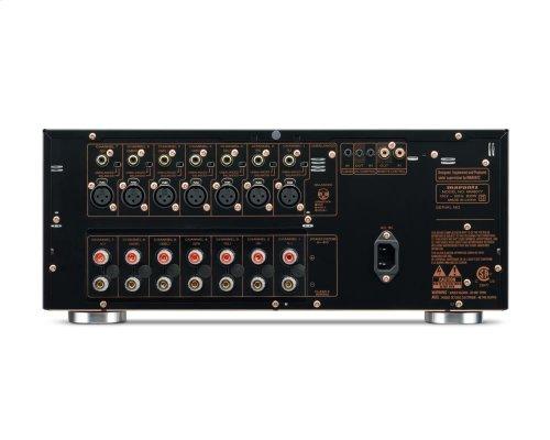 MM8077
