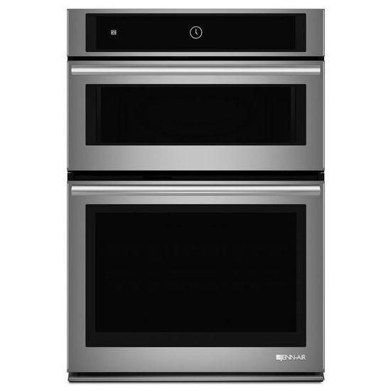 Jenn Air Kitchen Appliance Packages: Get Jenn-Air Ranges In MA