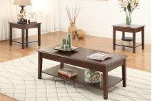 3-pcs Table Set