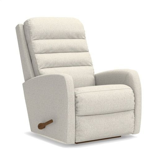 Forum Wall Recliner