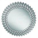 Neirin Round Mirror Product Image
