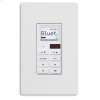 SLK-1 Single Line Keypad