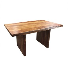 "Freeform 60"" Dining Table"