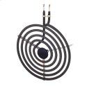 Smart Choice 8'' 5-Turn Surface Element Product Image