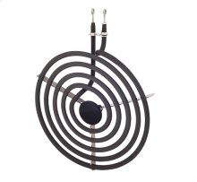 Smart Choice 8'' 5-Turn Surface Element