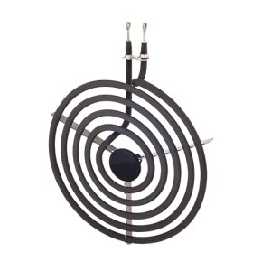 Smart Choice 8'' 5-Turn Surface Element -
