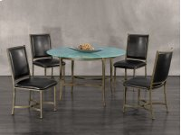 Lewis Dining Set Product Image