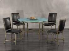 Lewis Dining Set