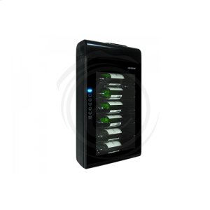 Vinotemp Specialty Refrigerators Wine Coolers Epcv006