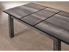 Nathan Dining Table Product Image