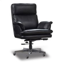 Jetson Home Office Chair