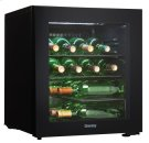 Danby 1.8 cu. ft. Wine Cooler Product Image