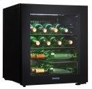 Danby 1.8 cu. ft. Wine Cooler Product Image