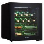 DanbyDanby 16 Bottle Wine Cooler
