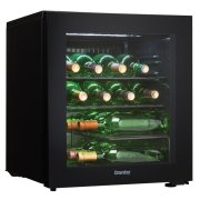 Danby 16 Bottle Wine Cooler Product Image