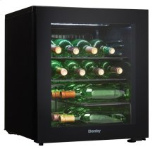 Danby 1.8 cu. ft. Wine Cooler