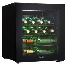 Danby 1.8 cu. ft. Wine Cooler
