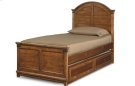 Bryce Canyon Trundle/Storage Drawer Product Image
