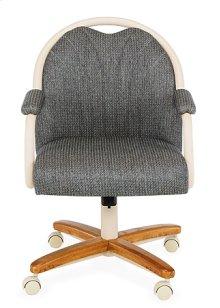 Chair Bucket (sand)