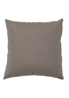 "24"" Square Throw Pillow"