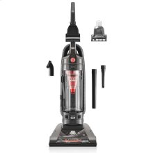 WindTunnel 2 High Capacity Bagless Upright