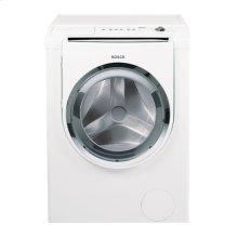500 Plus Series WFMC544SUC Ne xx t 500 Plus Series Washer with AQUA STOP®