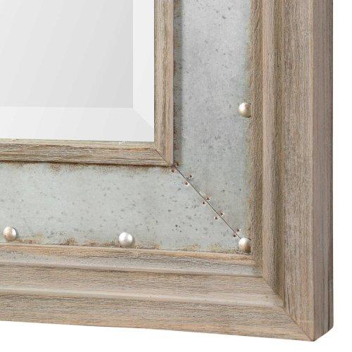Barren Dressing Mirror