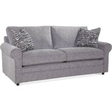 Edgeworth Queen Sleeper Sofa