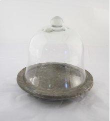 Dish (4626S)
