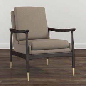 Aria Accent Chair