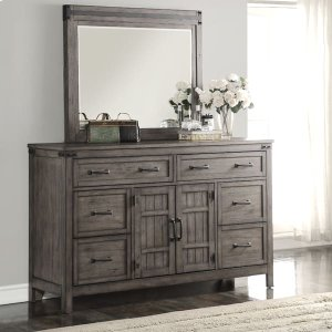 LegendsStorehouse Dresser