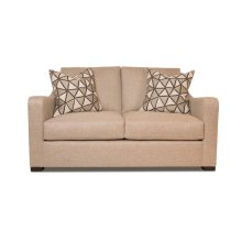 Sloan Loveseat