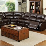 Winslow Sectional Product Image