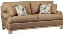 Cimarron 2 over 2 Queen Sleeper Sofa