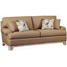 Cimarron 2 over 2 Queen Sleeper Sofa