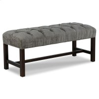 Belcourt Bench Product Image