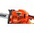 Additional ECHO CS-310 30.5cc Easy-Starting Chain Saw