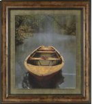 The Old Lake-20x24 Product Image
